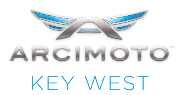 Arcimoto Key West